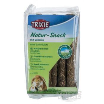Trixie / Natur Snack Alfalfa Sticks
