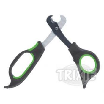 Trixie / Nůžky na drápky velké 13 cm