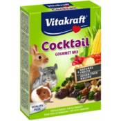 Vitakraft / Coctail Gourmet Mix