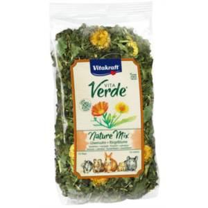 Vita Verde Nature Mix pampeliška & měsíček