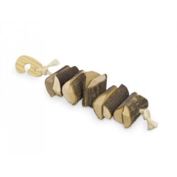 Nobby / Dřevěná hračka