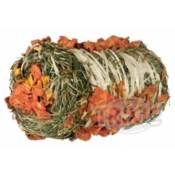 Trixie / Natur Snack váleček ze sena s dýní a mrkví