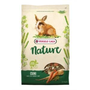Nature Cuni 9 kg