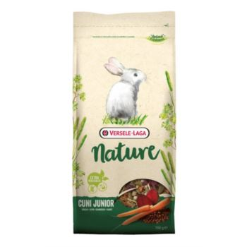 Versele-Laga / Nature Cuni Junior