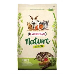 Nature Snack Fibres 2 kg