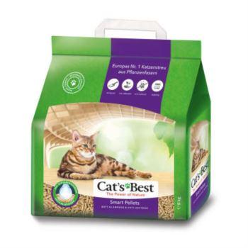 JRS / Cat's Best Smart Pellets