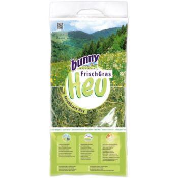 Bunny Nature / Seno FreshGrass