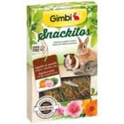Gimborn / Snackit pamlsek s lískovým dřevem