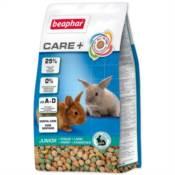 Beaphar / Care+ junior králík