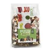 Witte Molen / PUUR suš. zelenina & bylinky