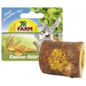 JR Farm / JR Dřevěná tyčinka celozrná