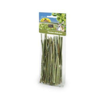 JR Farm / JR Fenyklové tyčinky