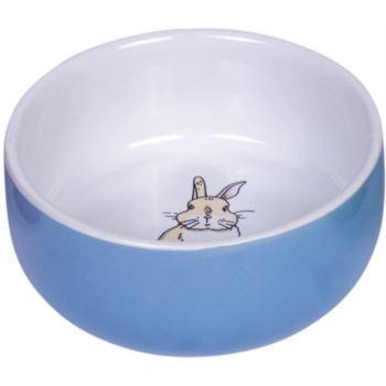 Nobby / Rabbit keramická miska