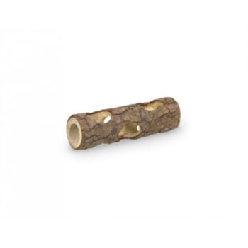 Nobby / Woodland prolízka dřevo