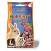 Nobby / StarSnack Nobbits Berry