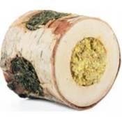 HamStake / Březový špalík plněný bylinkami