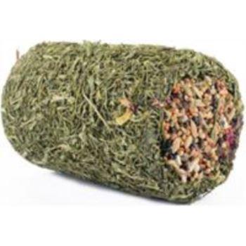 HamStake / Tunel bylinkový, semínka, jitrocel