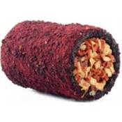 HamStake / Tunel řepný, zelenina, listy červeného rybízu