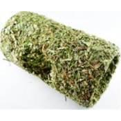 HamStake / Tunel s otvorem, bylinky