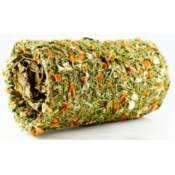HamStake / Tunel zeleninový plněný pampeliškou