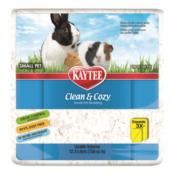 Kaytee  / Podestýlka Clean & Cozy bílá