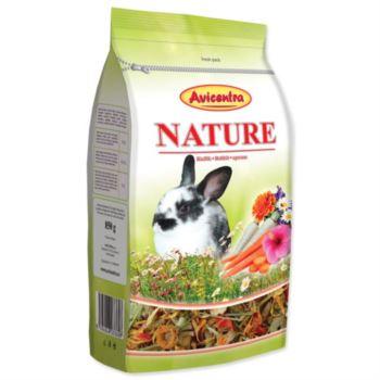 Avicentra / Avicentra Premium králík