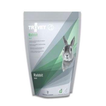 Trovet / Trovet králík RHF