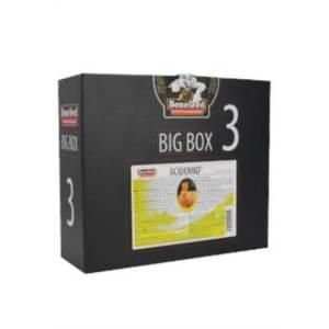 Acidomid K - králíci BigBox 3 l