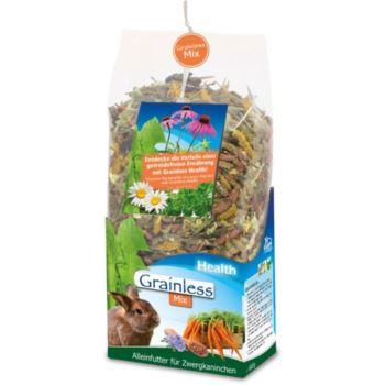 JR Farm / JR Zakrslý králík Grainless Health Mix