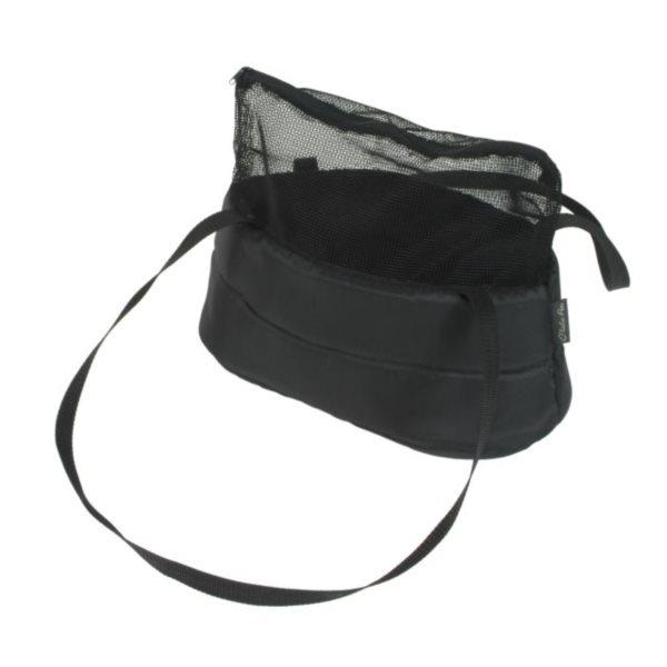 Taška pro hlodavce 35 cm