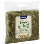 Vitakraft / Vita Verde seno s mátou
