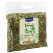 Vitakraft / Vita Verde seno s kopřivou