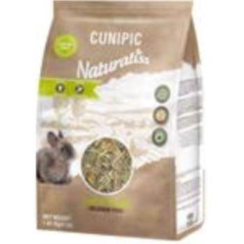 Cunipic / Naturaliss Rabbit Junior
