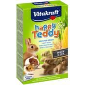 Vitakraft / Happy Teddy