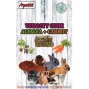 Apetit / Vitality Cube, Pressed Alfalfa with Carrot