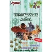 Apetit / Vitality Snack with Alfalfa