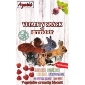 Apetit / Vitality Snack with Beetroot