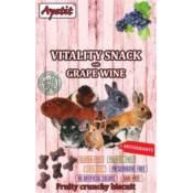 Apetit / Vitality Snack with Grape wine