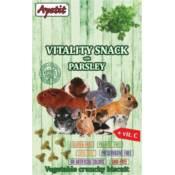 Apetit / Vitality Snack with Parsley