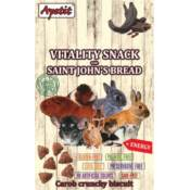 Apetit / Vitality Snack with Saint John´s Bread