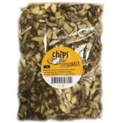 Zoomix / Topinambur chips