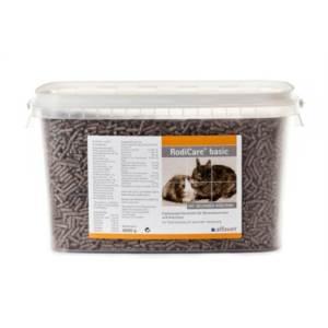 RodiCare Basic 4 kg