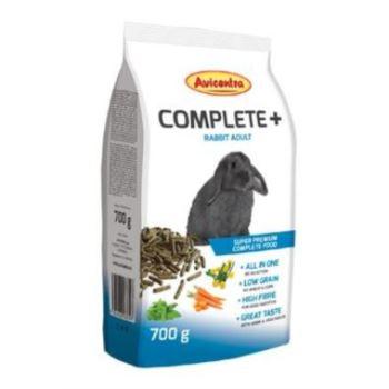 Avicentra / Complete+ králík