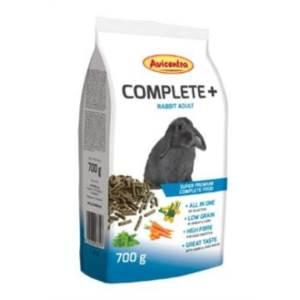 Complete+ králík
