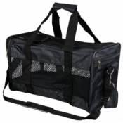 Trixie / Nylonová přepravní taška Ryan