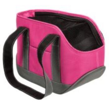Trixie / Transportní taška Alea