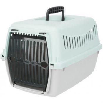 Trixie / Junior transportní box XS