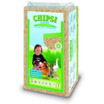 JRS / Hobliny Chipsi