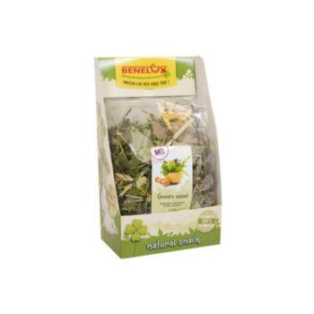 Benelux / Green Salad