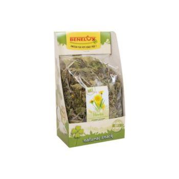 Benelux / Grain Free Herbs
